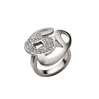 Dames-apos; Ring Breil TJ0653 (17,1 mm)