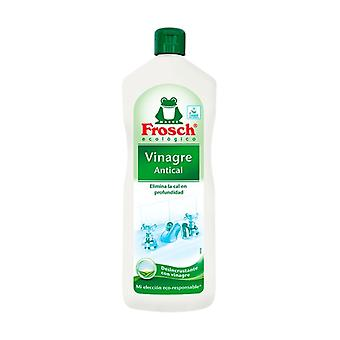 Antical with Eco Vinegar 1000 ml