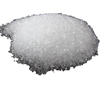 Magnesiumsulfaat Heptahydraat Epsom Zout - Fertilizer Trace Element Magnesium Sulfaat korrelig