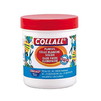 Collall Glue Paste 150g