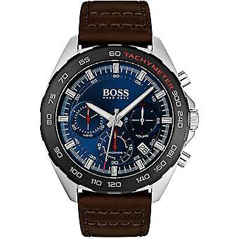 Hugo Boss 1513663 Intensity Mens watch