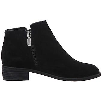 Blondo Womens Liam Round Toe Ankle Fashion Boots