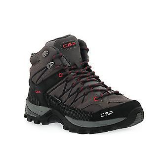 CMP 3Q1294744UF trekking winter men shoes