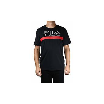 Fila Men Laurentin Tee 683184002 universal summer men t-shirt
