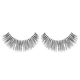 Lash XO Premium False Eyelashes - Dream Girl - Natural yet Elongated Lashes