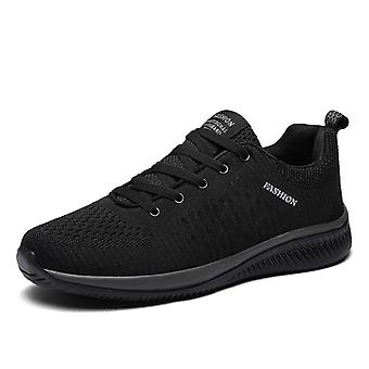 ميككارا أحذية رياضية للجنسين 9088wvz