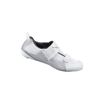 Shimano Tr5 (tr501) Spd-sl Shoes
