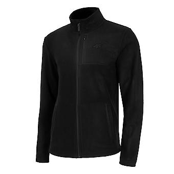 4F PLM003 NOSH4PLM00320S universal all year men sweatshirts