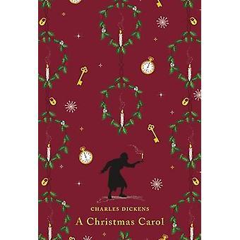 Un Carol di Natale