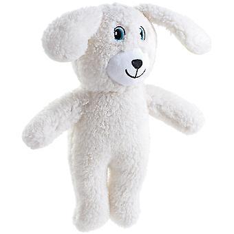Hunter Terni LammaskoiraLelu (Koirat , Lelut & Urheilu , Pehmolelut)