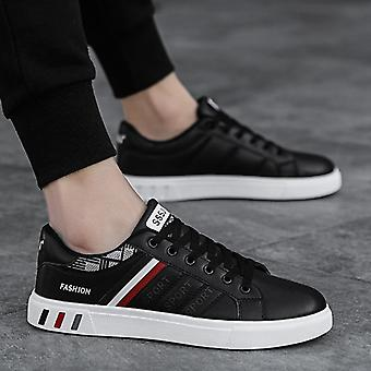 Men Summer Breathable Krasovki Shoes Super Light Casual Male Sneakers