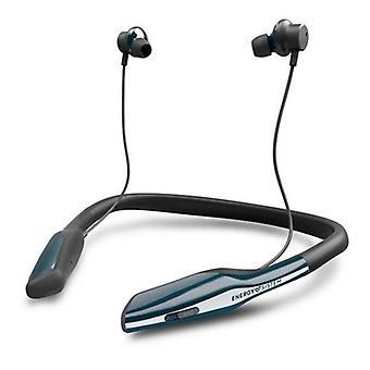Fones de ouvido esportivos Energia Sistem Neckband Viagem 8 Bluetooth