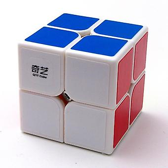 Professional Speed Magic Cube - Educational