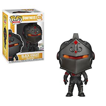 Fortnite - Black Knight USA import