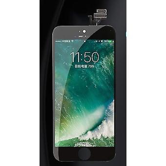 Aaaaa شاشة Lcd ل iphone 6 6s 7 8 زائد