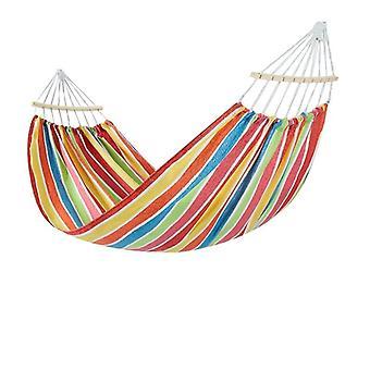Sklady v predaji Single /double Garden Swings Outdoor Camping Hammock