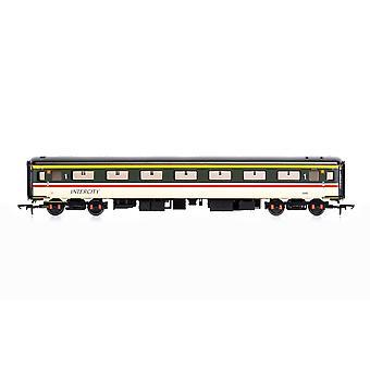 הורנבי BR בין-עירוני Mk2F הראשון פתוח 3295 עידן 8 מודל רכבת