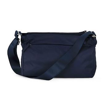 Samsonite 031 shoulderbag bags