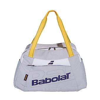 Babolat, Padel bag - Fit W - Grey