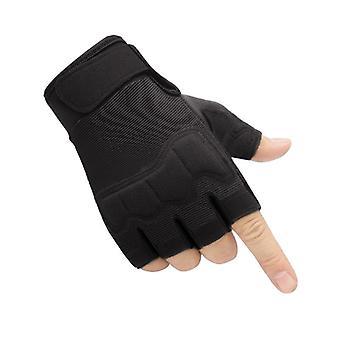 Anti-slip Hunting Tactical Gloves