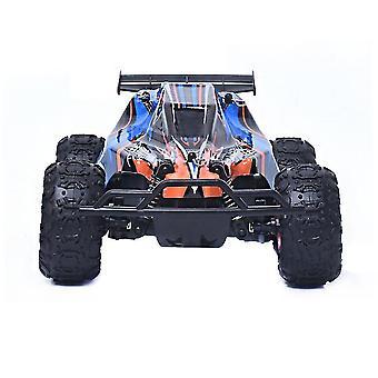 Fernbedienung Spielzeug High Speed Drift Cross Country Klettern Auto Fernbedienung Kinder's Spielzeugauto