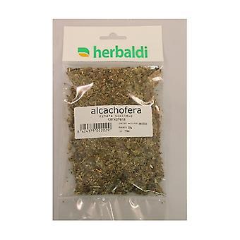 Artichoke Herb 1st Leaf 20 g