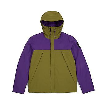 1990 Thermoball Mountain Jacket