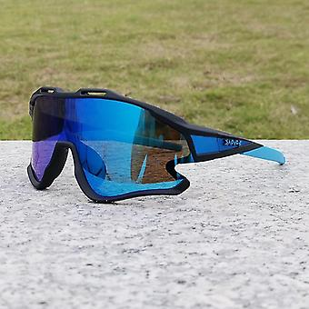 Mountain Cycling Glasses