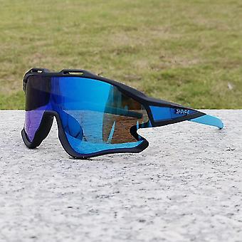 Γυαλιά ορεινής ποδηλασίας