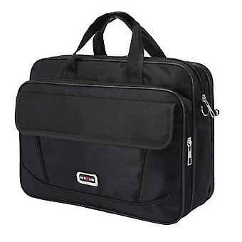 Kissyenia Business Laptop Briefcase