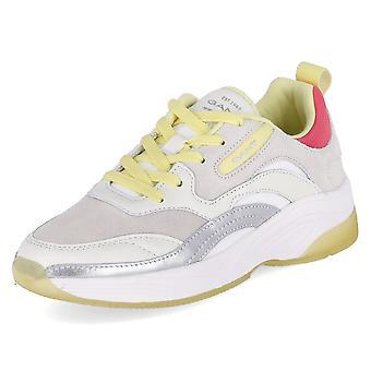 Gant Calinne 22531550G277 universel toute l'année chaussures pour femmes