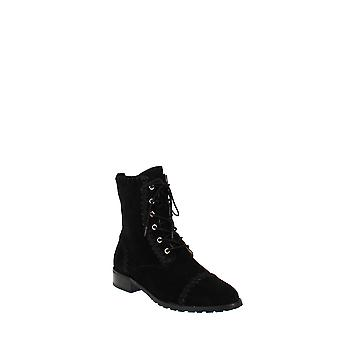 Jack Rogers | Gemma Lace Up Booties