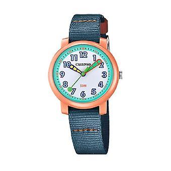 Calypso watch k5811_2