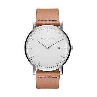 Meller watch 1b-1camel1