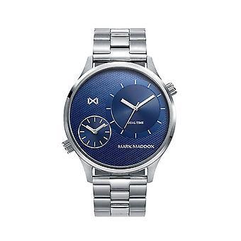 מארק מדוקס - שעון אוסף חדש hm0110-36