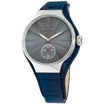Hoops watch 2508mc-04