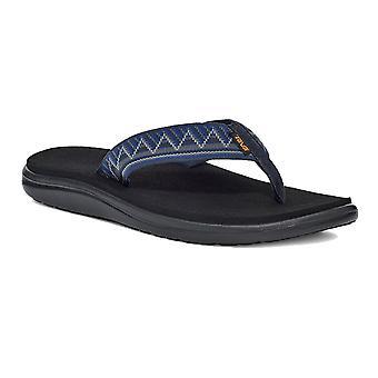 Sandales Teva Voya Flip - SS21