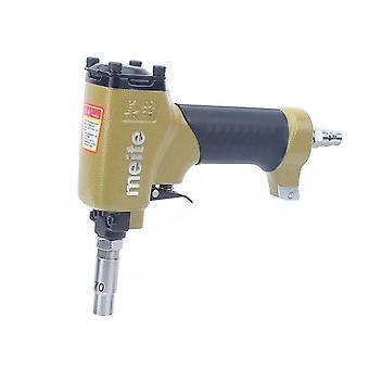 Pneumaattiset nastat Gun Air Tool huonekalujen valmistus