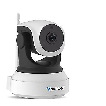 Baby Video Monitor Smart Camera With Motion Detection Intercom / Alarm