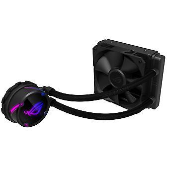 ASUS ROG Strix LC Performance AIO CPU Flüssigkeitskühler - 120mm