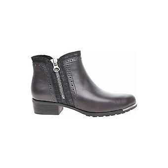 Caprice 992540321980 universal all year women shoes