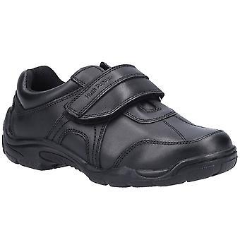 هش الجراء آرلو أحذية مدرسة للبنين كبار