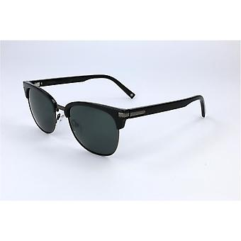 Polaroid sunglasses 716736130828
