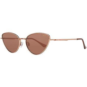 Pepe jeans sunglasses pj5171 55c2