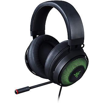 Razer Kraken Ultimate Headset Head-band Noir