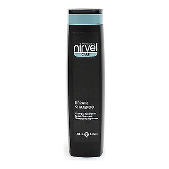 Shampoo Care Nirvel