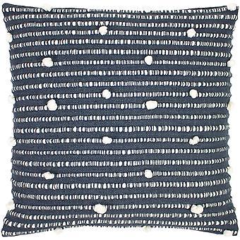 Furn Arlo Cushion Cover