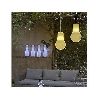 Bamby Hand - Hanglamp