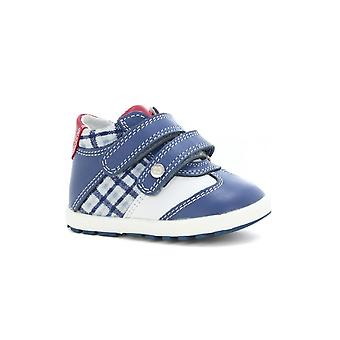 Bartek Mini First Steps W117290MR   infants shoes