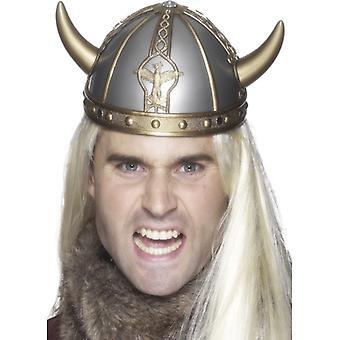 Casca Viking PVC